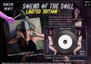 SoundPubblicita